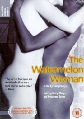 watermelonwomanpv3